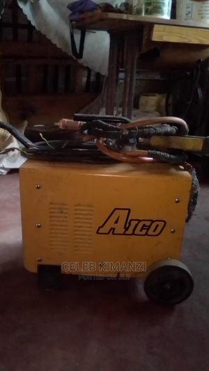 Welding Machine | Electrical Equipment for sale in Kakamega, Likuyani