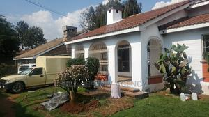 4bdrm Bungalow in Pioneer Estate for Sale | Houses & Apartments For Sale for sale in Eldoret CBD, Pioneer Estate