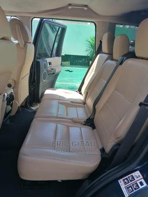 Land Rover Discovery 2007 Blue | Cars for sale in Mombasa, Nyali