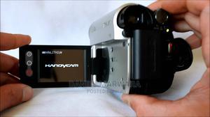 SONY Dcr_ Hc52 Camcorder   Photo & Video Cameras for sale in Kajiado, Ongata Rongai