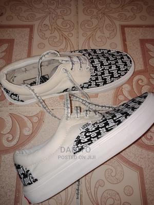 Vans Fear of God | Shoes for sale in Nairobi, Kariobangi