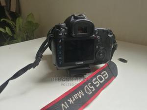 Canon Camera   Photo & Video Cameras for sale in Kiambu, Kiambu / Kiambu