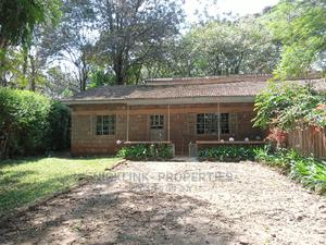 2bdrm Bungalow in Mutero, Karen for Rent | Houses & Apartments For Rent for sale in Nairobi, Karen