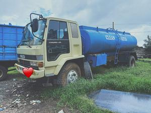 Isuzu Fvr Tanker | Trucks & Trailers for sale in Nairobi, Nairobi Central