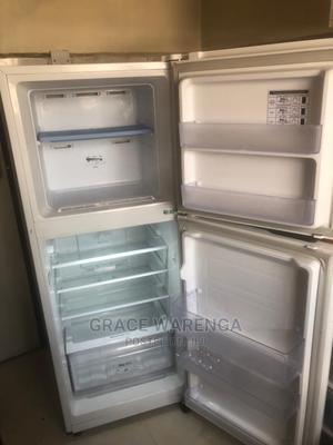 Refrigerator   Kitchen Appliances for sale in Nairobi, Donholm