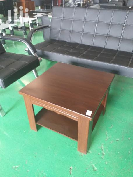 Office Desks | Furniture for sale in Karen, Nairobi, Kenya