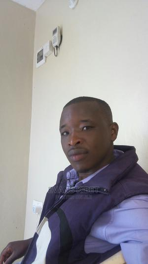 Fundi Wa Simu/ Wire Man   Other CVs for sale in Nairobi, Nairobi Central