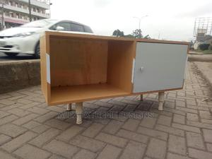 Tv Stand For | Furniture for sale in Nairobi, Ngara