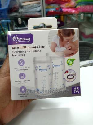 Storage Bags/Breast Milk Storage Bags   Baby & Child Care for sale in Nairobi, Nairobi Central