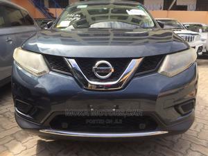Nissan X-Trail 2014 Purple | Cars for sale in Mombasa, Mombasa CBD