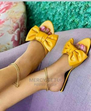 Ladies Sandals | Shoes for sale in Mombasa, Mombasa CBD