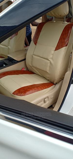 Car Seat Covers Utawala Massive   Vehicle Parts & Accessories for sale in Nairobi, Utawala