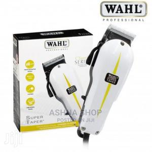 Quality Wahl Shaving Machine Available   Tools & Accessories for sale in Nairobi, Nairobi Central