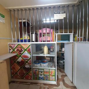 Hotel Counter and Cabinets | Furniture for sale in Nairobi, Kahawa