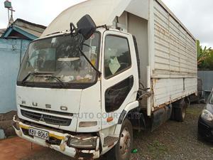 Mitsubishi FUSO | Trucks & Trailers for sale in Nairobi, Karen
