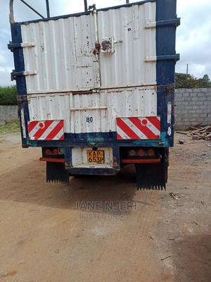Fuso Fighter | Trucks & Trailers for sale in Kiambu, Kikuyu