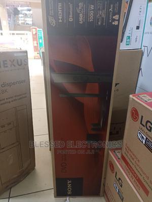 Sony Dav Dz 650 Home Theater 1000 Watts | Audio & Music Equipment for sale in Nairobi, Nairobi Central