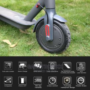 Best Electric Scooters Available at Gametronixx | Sports Equipment for sale in Nairobi, Nairobi Central
