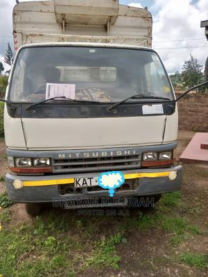 Mitsubishi FH   Trucks & Trailers for sale in Kiambu, Limuru