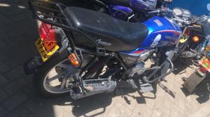 Sonlink SL125-15 2020 Blue   Motorcycles & Scooters for sale in Nairobi, Lucky Summer