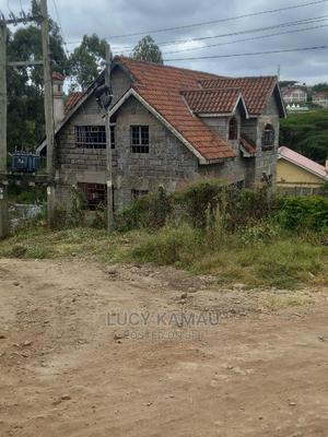 4bdrm Mansion in Acacia Valley, Ongata Rongai for Sale | Houses & Apartments For Sale for sale in Kajiado, Ongata Rongai