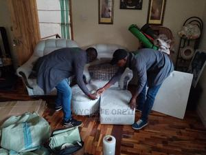 Home and Office Relocation Services   Logistics Services for sale in Nairobi, Langata