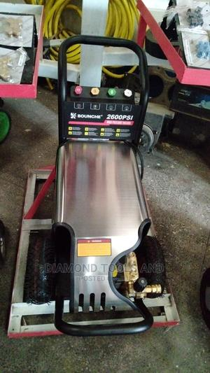 Pressure Washer | Manufacturing Equipment for sale in Nairobi, Nairobi Central