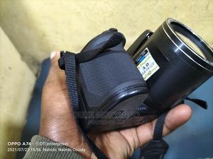 Coolpix B500   Photo & Video Cameras for sale in Nairobi, Huruma