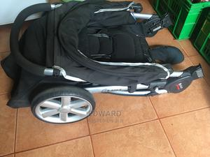 Baby Stroller | Prams & Strollers for sale in Nairobi, Donholm