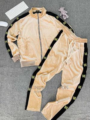 New Tracksuits | Clothing for sale in Nairobi, Nairobi Central