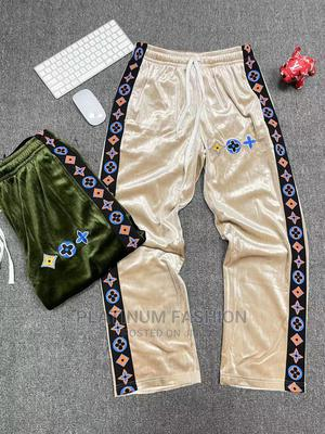 Dope Quality Tracksuits | Clothing for sale in Nairobi, Nairobi Central