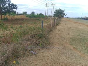 1/8 Acre Plots for Sale   Land & Plots For Sale for sale in Makueni, Emali/Mulala