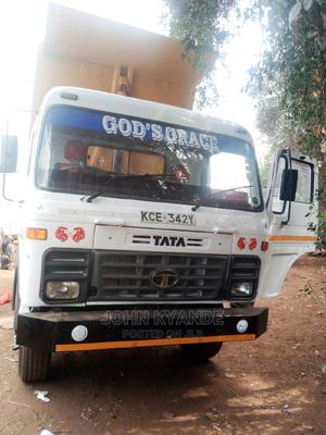 KCE Tata 2516 Tipper   Trucks & Trailers for sale in Nairobi, Ruai