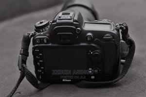 Nikon D   Photo & Video Cameras for sale in Nairobi, Nairobi Central