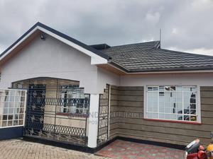 3bdrm Bungalow in South C for Rent   Houses & Apartments For Rent for sale in Nairobi, South C