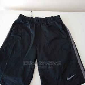 Boys Sporty Shorts | Children's Clothing for sale in Kajiado, Kitengela