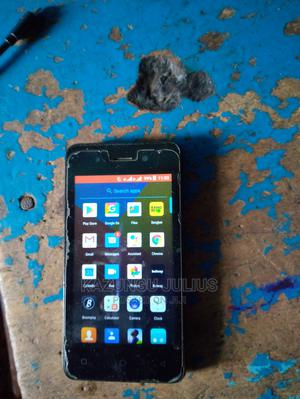 Itel A14 8 GB Black | Mobile Phones for sale in Kisumu, Kisumu East