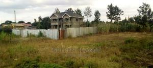 1⁄4 Acre for Flats Mugutha, Kariuki | Land & Plots For Sale for sale in Kiambu, Ruiru
