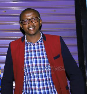 Videographer   Advertising & Marketing CVs for sale in Kiambu, Kikuyu