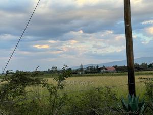 Azizi Ridge Mutaita/Jogoo   Land & Plots For Sale for sale in Gilgil, Elementaita