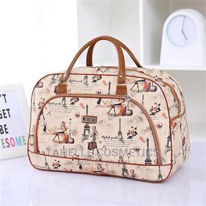 Travel Bags   Bags for sale in Kiambu, Ruiru