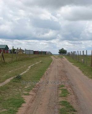 Acacia 100×100 Plot for Sale   Land & Plots For Sale for sale in Kajiado, Kitengela