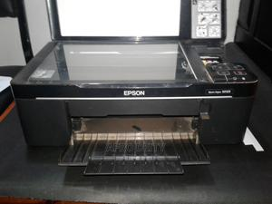 Epson Printer for Sale in Perfect Condition. | Printers & Scanners for sale in Nairobi, Saika