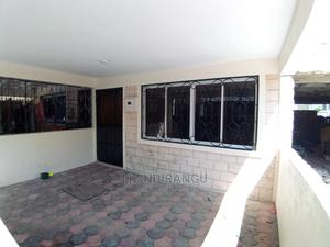 5bdrm Mansion in Shanzu Crown Villas for Rent   Houses & Apartments For Rent for sale in Mombasa, Shanzu