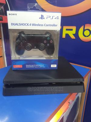 Clean Playstation 4 Console Available | Video Game Consoles for sale in Nairobi, Nairobi Central