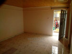 1bdrm Apartment in Utawala Bypass for Rent   Houses & Apartments For Rent for sale in Nairobi, Utawala