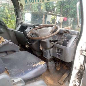 Mitsubishi | Trucks & Trailers for sale in Kirinyaga, Kabare