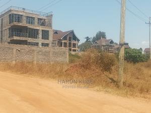 Ruiru Town Residential Plots on Sale   Land & Plots For Sale for sale in Kiambu, Ruiru