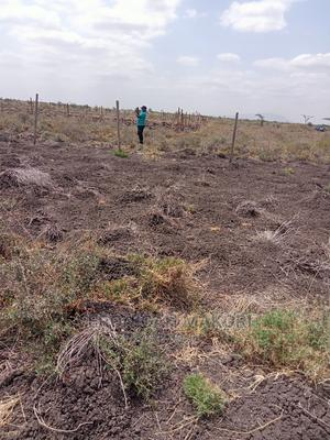 Affordable Plots in Ruai for Sale | Land & Plots For Sale for sale in Nairobi, Ruai