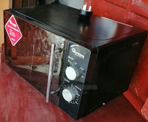 Ramtons Microwave | Kitchen Appliances for sale in Mombasa, Kisauni